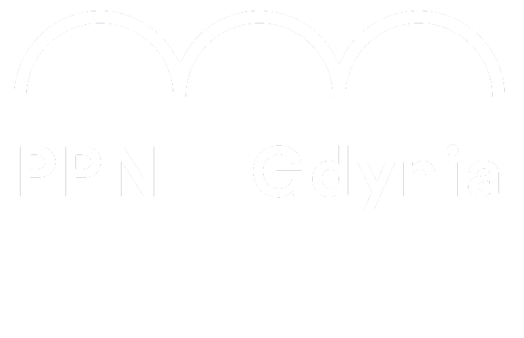 PPNT Logo