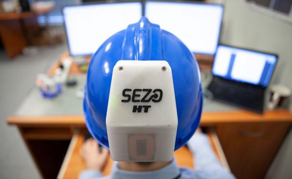 Mehr Sicherheit durch IoT Produkte | WiRan, Gdynia