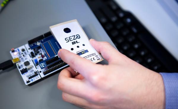 produkty IoT i prototypowanie - WiRan Sp. z o.o.