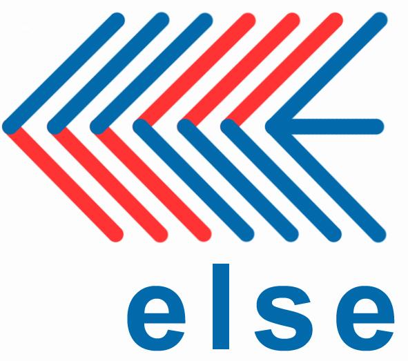 Else Poland Sp. z o.o. - klient WiRan z branży morskiej