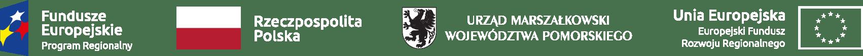 WiRan Projekty 2020 | Gdynia | Polska