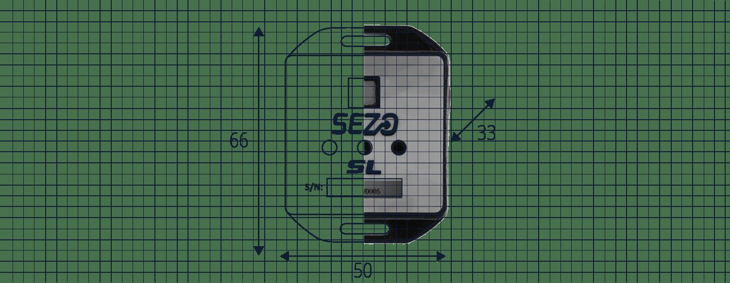 Hardware und IoT prototyping | WiRan