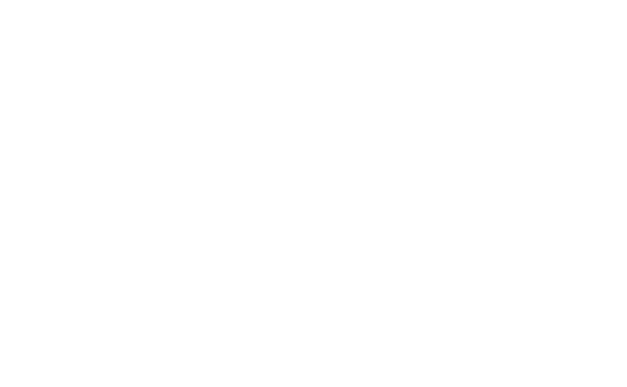 S-Band Diplexer Technical Specification