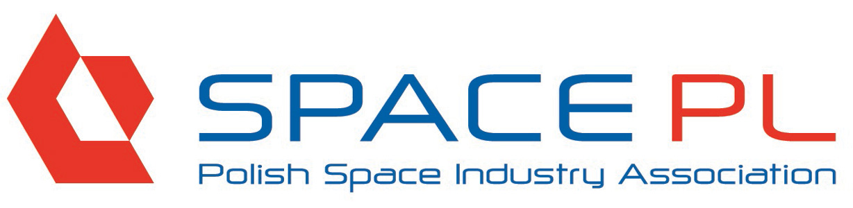 Space.pl - Polish Space Industry Association